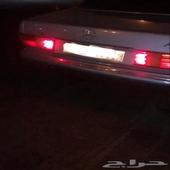 مرسيدس SE 300 126 للبيع