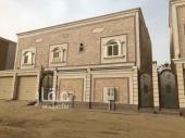 بيت للبيع في حي الشراع في الخبر
