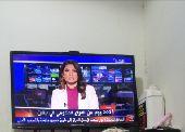 شاشه32بوصه اللبيع