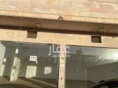 محل للايجار في حي الدفاع في المدينة
