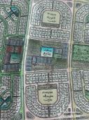 للبيع أرض مظللة تجاري مخطط الكوثر 128-2