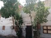 بيت للبيع في حي العنابس في المدينة
