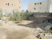 ارض للبيع في حي ضاحية الملك فهد في الدمام