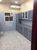 شقة للايجار في حي النسيم الشرقي في الرياض