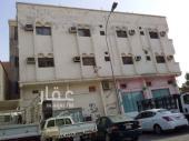 عماره للايجار في حي المعلمين الغربية في الهفوف