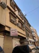 بيت للبيع في حي الشرقية في الطايف