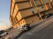 شقة للايجار في حي النفل في الرياض