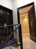 دور للايجار في حي الوادي في الرياض
