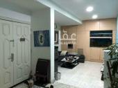 دور للايجار في حي العليا في الرياض