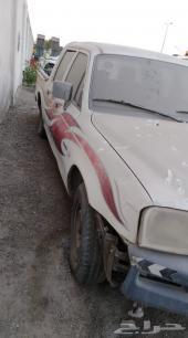 بكب ميتسوبيشي 2006 للبيع