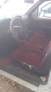 السيارة للبيع موجودة في محافظة الزلفي