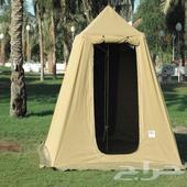 خيمة القاضي 3v3