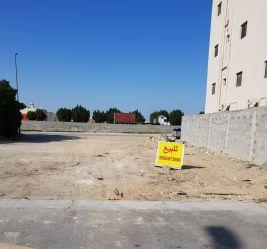 أرض للبيع بالظهران حي الربوة 625 م