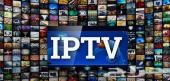 أفضل واقوى سيرفر Universe IPTV على الاطلاق بد