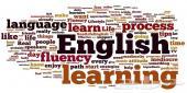 معلم لغة انجليزية خبرة كبيرة.. ايلتس..ستيب