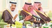 تشليح وقطع غيار - الرياض الى جميع المدن