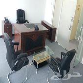 مكتب استشارات قانونية و محاماة في مصر للعرب