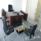 مكتب محاماة في مصر لخدمة السعوديين و كل العرب