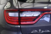 دودج دورانجو  4wd GT 2017