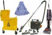 شركة تنظيف بوادي لبن 0505716929