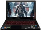 gaming laptop lenovo Y50-70