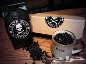 قهوة تمنى الموت اقوى قهوة في العالم
