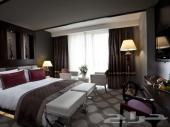 تاثيث الفنادق بالكامل باارخص الاسعار