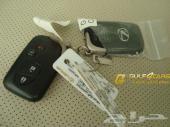 للبيع ريموت جيب لكزس 15 جديد اصلي وكالة