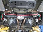 موستنق 2012 GT