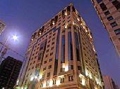 فنادق للايجار والبيع