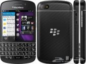 جوال blackberry q10 مميز