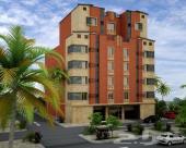 شقة 3 غرف للبيع - جدة - حي الروابي