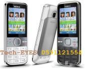 جوال نوكيا Nokia C5