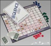 لعبة السيكونس اللعبة الافضل في العالم