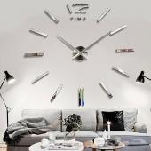 ساعات حائط ثلاثيه الابعاد 3D