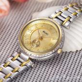 ساعات ماركات عالمية أصلية بسعر الجملة 99 ريال