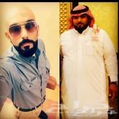 السعوديه جميع المناطق