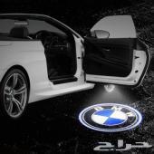 شعار BMW_ أفالون للابواب