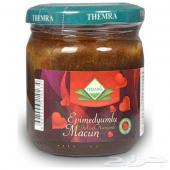 عسل الإبيميديوم التركي 240 جرام