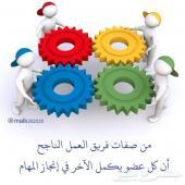 أقدم دراسات جدوى المشاريع والإستشارات التجاري