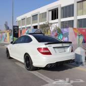 للبيع C63 2013 AMG