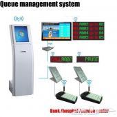 شركة اسعار انظمة اجهزة انتظار العملاء