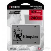 SSD للبيع بمختلف الاحجام هاردسك سريع اس اس دي