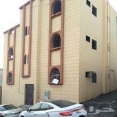 عماره للبيع في شارع الحج