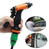 للبيع مضخة ماء لتغسيل السياره جديد