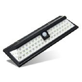 انارة LED على الطاقة الشمسية 700شمعة