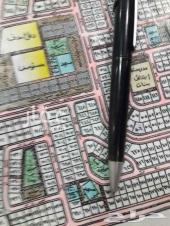 أرض للبيع بمخطط 122 ب العزيزية الخبر  770م