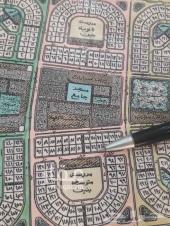 أرض للبيع بمخطط128ب العزيزية الخبر مساحه875م