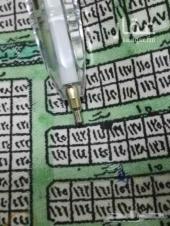 أرض للبيع بمخطط 43 بالعزيزية الخبر400م 20غرب