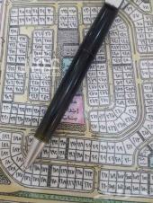 أرض للبيع بمخطط209المرجان العزيزيةالخبر 1323م